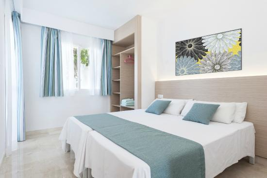 Apartamentos Solecito 60 6 5 Updated 2019 Prices Inium Reviews Majorca Spain Tripadvisor
