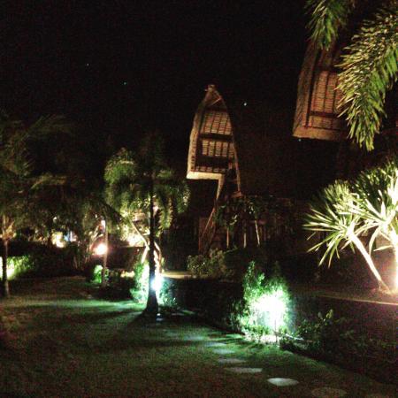 写真Kamafari Surfcamp枚