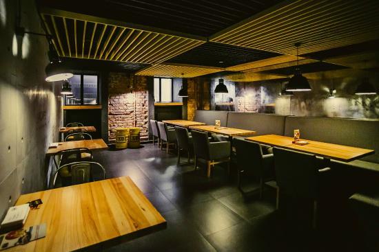 3B Cafe