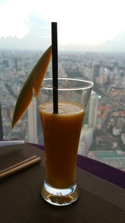 Cafe EON