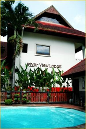 Photo of River View Lodge Chiang Mai