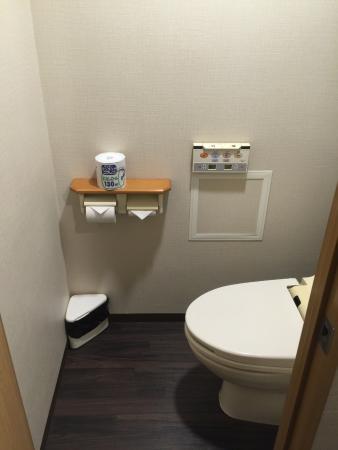 Tominoko Hotel: photo9.jpg
