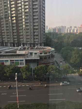 Elite Residences Shanghai: photo0.jpg