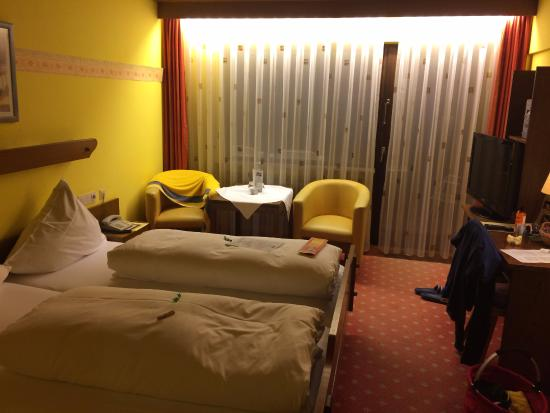 Schwarzwald design doppelzimmer s d photo de hotel for Design hotel schwarzwald