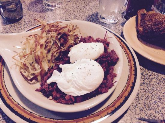 Texas Toast Eatery: photo0.jpg