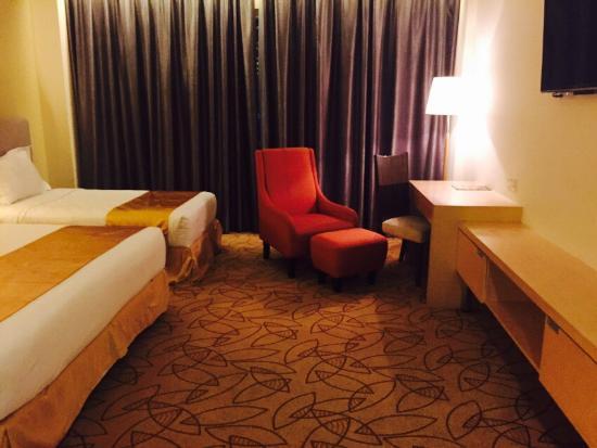 photo1 jpg picture of metro hotel kuala lumpur tripadvisor rh tripadvisor ie