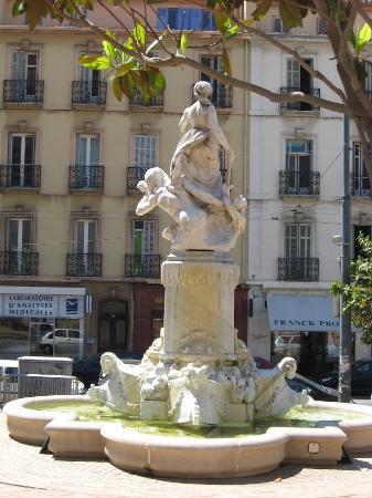 Marseille Provence Greeters - Private Tours : Marseille