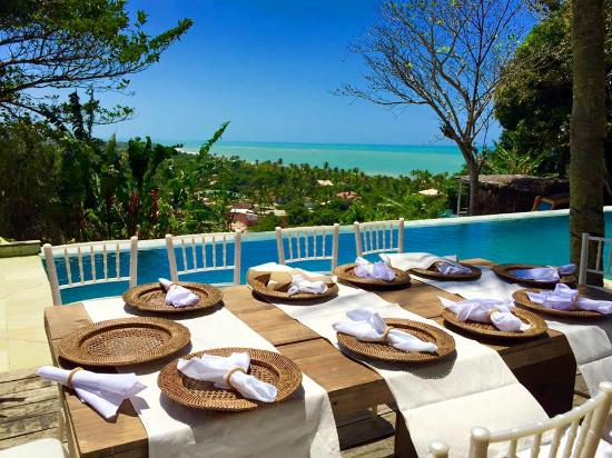 trancoso guys Misterb&b is the largest gay travel community with 200,000 hosts in 135 countries search now cozy apartments, private rooms & amazing homes for your next stay.