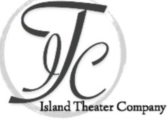 Island Theater Company