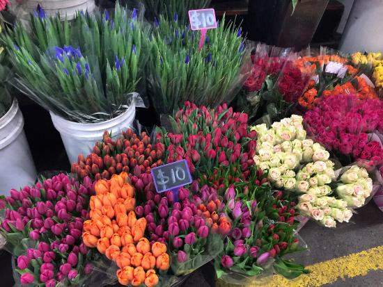 Etsy Melbourne Market Make Local K Is For Kani Flower Crowns 3 Officialetsyvendorlightsocialkit