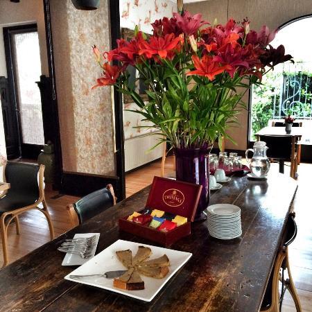 The Aubrey Boutique Hotel: photo1.jpg