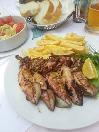 Restaurant Podgorje