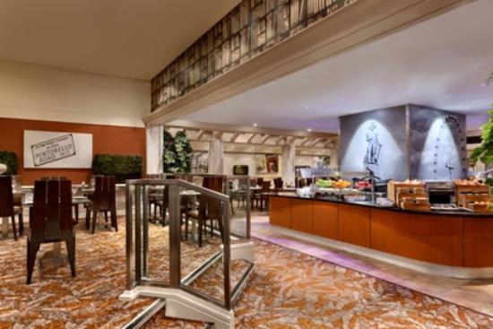 Photo of Hotel Hilton London Kensington at 179-199 Holland Park Avenue, London W11 4UL, United Kingdom
