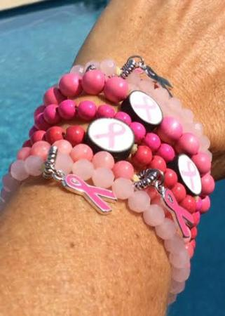 Pure Art Gallery & Gifts: Cayman bracelets by GALE