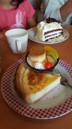 Fujiya Restaurant, Kitazato Hospital Mae