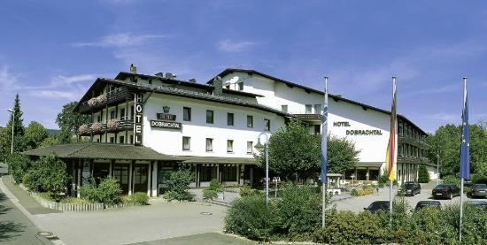 Die Besten 4 Sterne Hotels In Kulmbach 2019 Mit Preisen