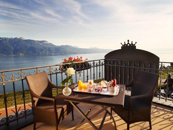 Le Baron Tavernier Suisse Hotel Restaurant