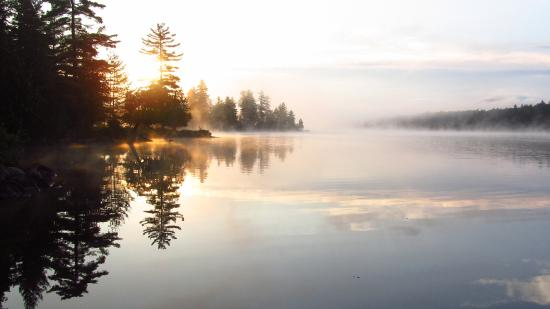Forked Lake Campground Updated 2018 Reviews Long Lake