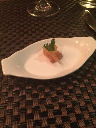 Vermilion Restaurant: photo2.jpg
