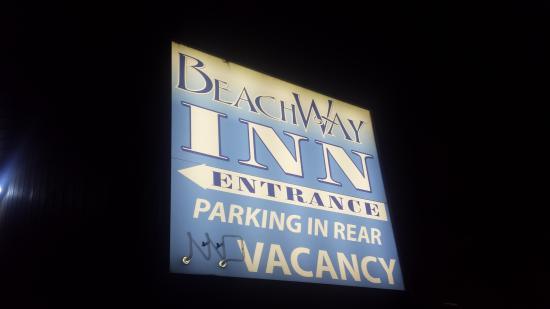 Beachway Inn Updated 2018 Prices Hotel Reviews Arroyo Grande Ca Tripadvisor