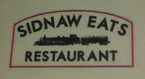 Sidnaw Eats