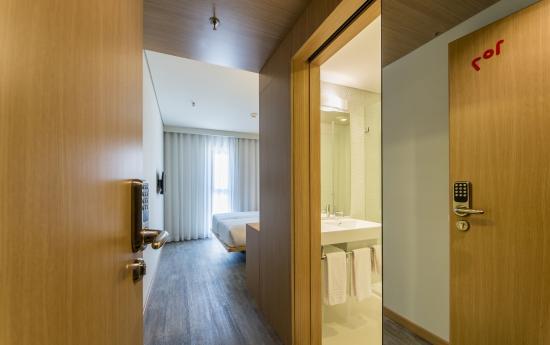 moov hotel porto norte 213 fotos compara o de pre os e 228 avalia es. Black Bedroom Furniture Sets. Home Design Ideas