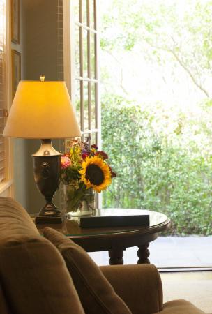 East Hampton Point Hotel 59 Reviews