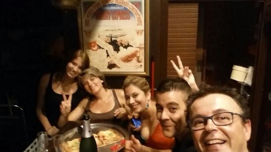 hostales en vilafranca del penedes: