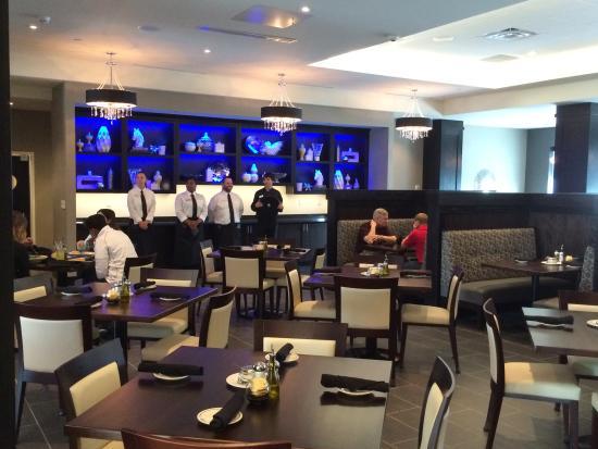 Johnny S Italian Steakhouse West Chester Restaurant Reviews Phone Number Photos Tripadvisor