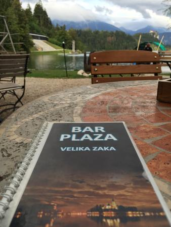 Plaza Bar: photo0.jpg