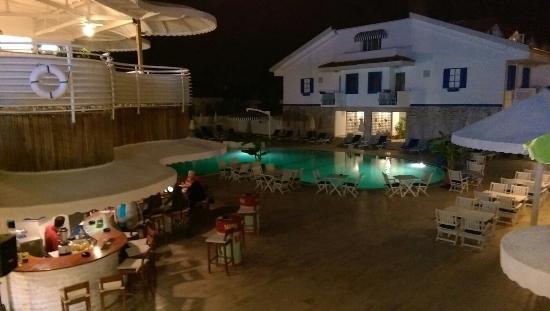 Monta Verde Hotel & Villas: photo0.jpg