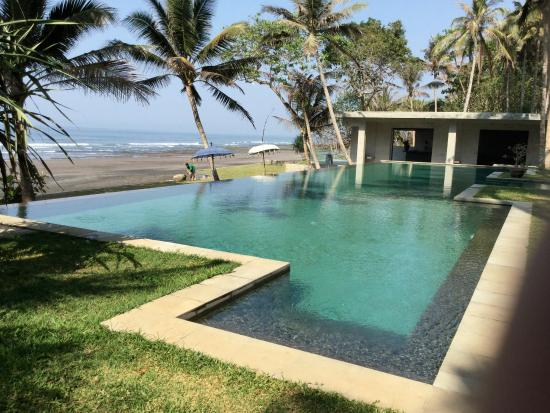 thb kelapa retreat spa hotel in pulukan rh thebesthotels org