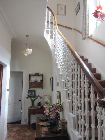 Tantallon Place Bed and Breakfast 사진