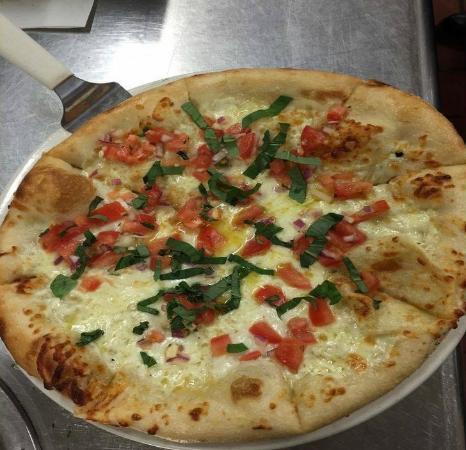 Joe S Restaurant Ithaca Ny Reviews