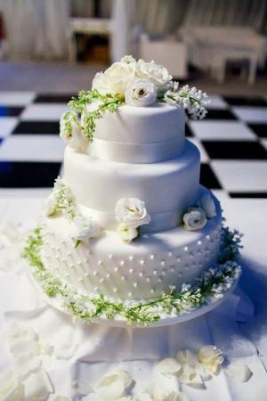 professional wedding cake recipes bespoke birthday cake without the bespoke price maisies 18798
