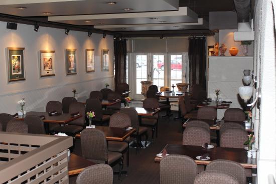 Normand's Restaurant