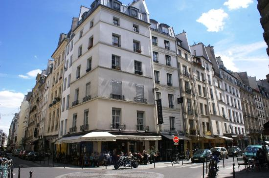 Rue Saint Honore (Paris) 2020 All You Need to Know BEFORE