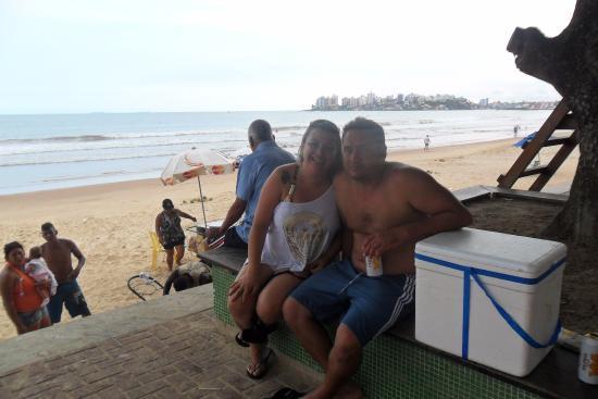 Guarapari Relax Center