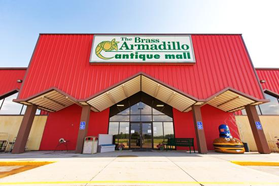 antique malls in iowa Brass Armadillo Antique Mall (Des Moines)   2018 All You Need to  antique malls in iowa
