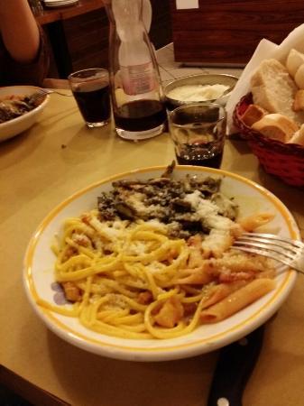 Bakaro - Osteria Veneziana