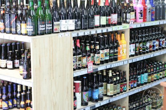 Photo of Beer Cartel in Artarmon, Ne, AU