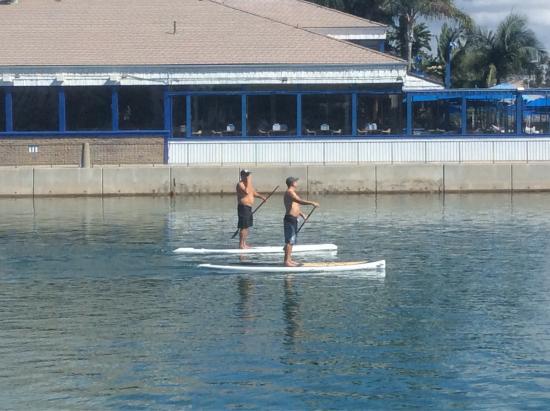 Dana Point, CA: photo7.jpg