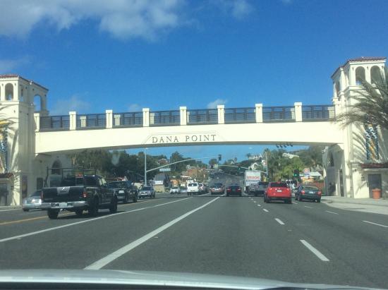 Dana Point, CA: photo9.jpg
