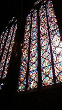 باريس, فرنسا: IMG_20150925_144724015_large.jpg