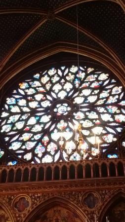 باريس, فرنسا: IMG_20150925_145010751_large.jpg