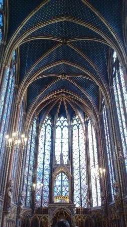 باريس, فرنسا: IMG_20150925_144728899_large.jpg