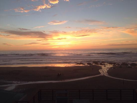 Seagull Beach Front Motel : photo1.jpg
