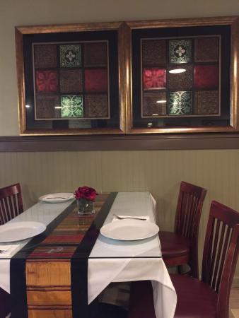 Keothip Restaurant