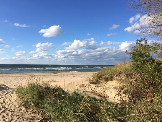 Lakeside, Мичиган: photo5.jpg
