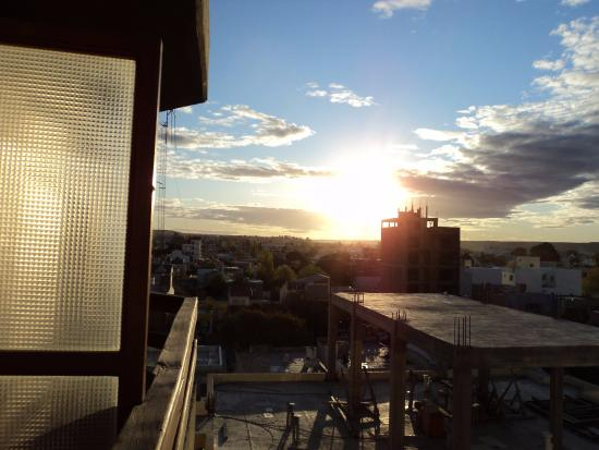 Photo of Patagonia Apart Hotel Puerto Madryn
